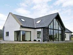 dormer house plans designs ireland house design ideas modern dormer bungalow build a house