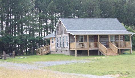 Nashville Cabin Rental by Vrbo Nashville Vacation Rental Cabin Near Nashville Tn