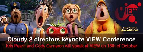 virtuality conference digital cinema virtual reality view conference 2013 digital cinema virtual reality