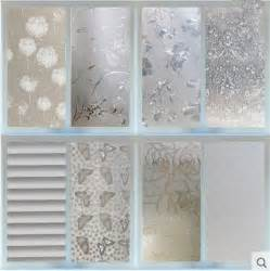 25 best privacy window film ideas on pinterest window privacy frosted window and blindness film