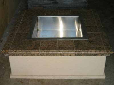 replacement pit insert replacement bowl data for gas or wood burning