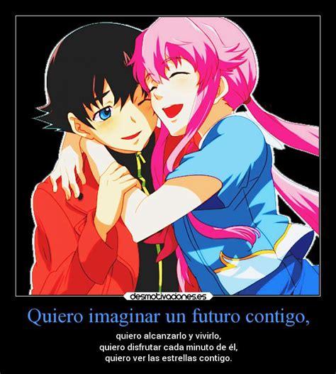 imagenes de amor un futuro contigo quiero imaginar un futuro contigo desmotivaciones