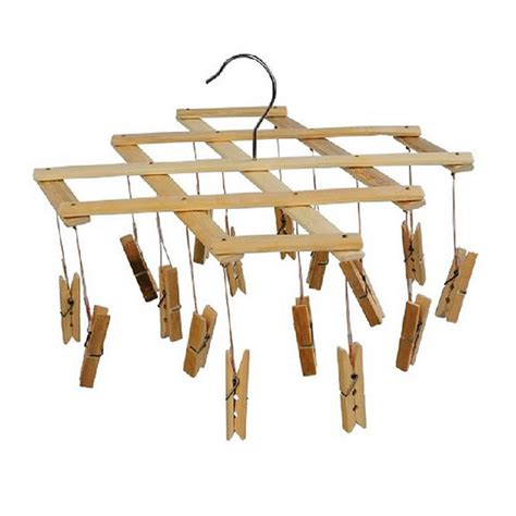 Baru 03 Tree Multifunction Wardrobe Cloth Rack With compare prices on bamboo clothes hangers shopping buy low price bamboo clothes hangers