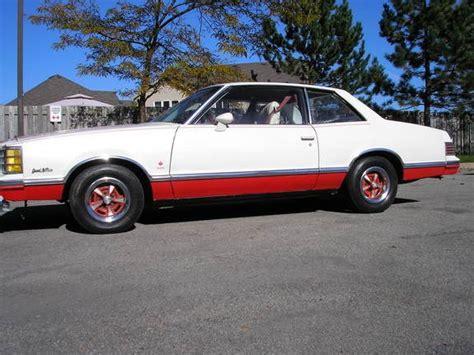 pontiac grand lemans 1978 711blazer 1978 pontiac lemans specs photos modification