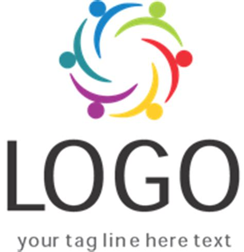 free ngo logo design sles ngo logo vector ai free download