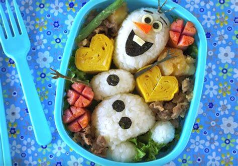 Ekkado Bento Frozen Food 16 interesting recipes to try styles weekly