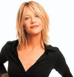 meg hairstyles front and back back view of meg ryan hairstyles black hairstyle and haircuts