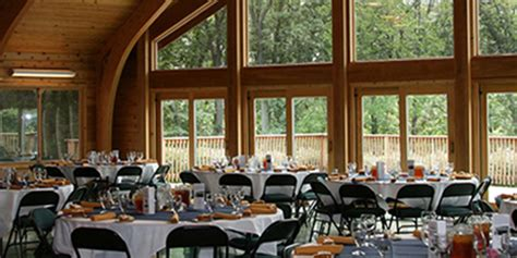 lodge wedding venues new quail ridge lodge weddings get prices for wedding venues in mo