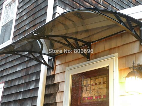 Decorative Awnings For Homes by Yp80100 80x100cm 31 5x39in Freesky Decorative Window