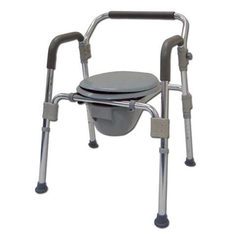 Commode Chair Hire by Toilet Aids Raised Toilet Seats Commode Chairs Rent