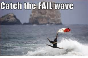 Funny Beach Memes - 20 funny beach fails smosh