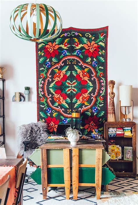 the jungalow jungalow hq studio sale the jungalowthe jungalow