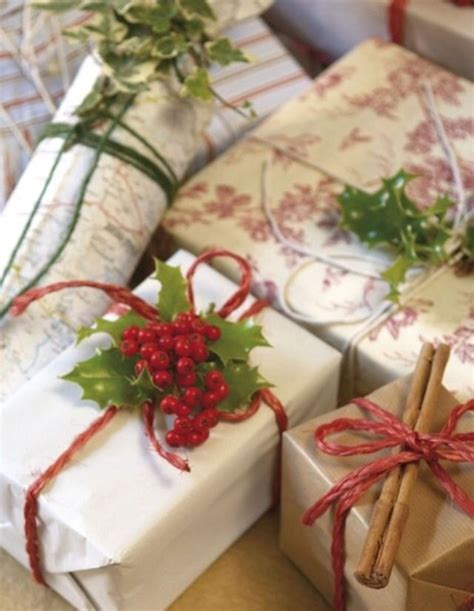 images of christmas packages pretty packages christmas pinterest
