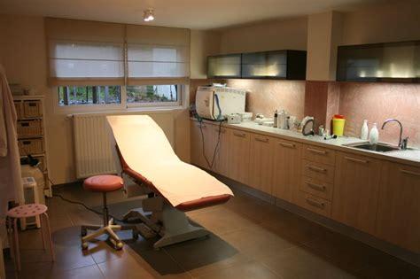 Cabinet Dermatologie Bruxelles by Docteur Balass Dermatologue 224 Bruxelles