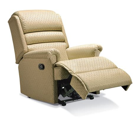 sherborne electric recliner sherborne comfi sit 2 motor electric lift and rise