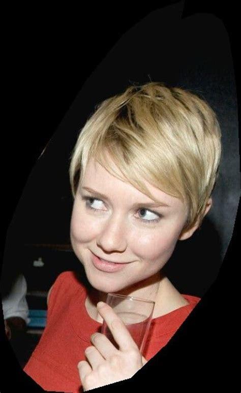 best pixie haircut in northern va 483 best short hair images on pinterest hair cut hair