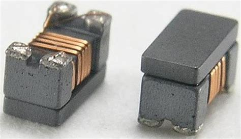 common mode choke farnell common mode choke surface mount 28 images pm3700 80 rc bourns pm3700 series smd common mode