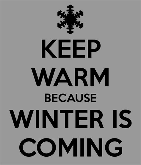7 Tips On Keeping Warm by My Tips For Keeping Warm In Winter From A Veteran Of