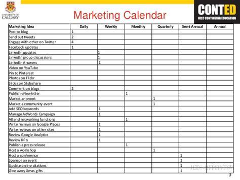 quarterly calendar template excel quarterly calendar clipart