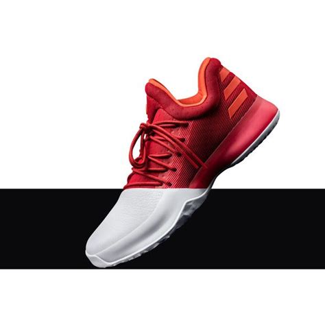 what basketball shoes does harden wear what basketball shoes does harden wear 28 images