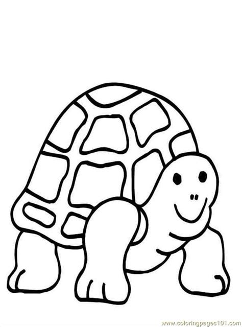 ninja turtles pictures to color az coloring pages