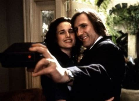 gerard depardieu movies comedy couples suspected of entering sham marriages in ireland