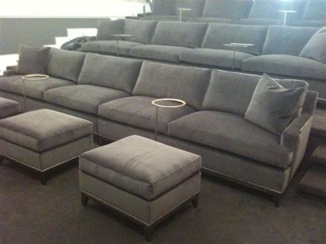 extra long sectional sofa long sofas couches smalltowndjs com