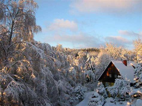 fotos helsinki invierno el invierno en finlandia im 225 genes taringa