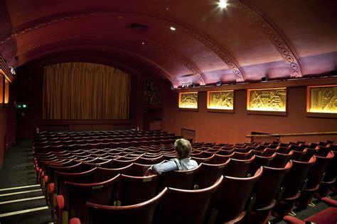 Sinensa Teh independent cinema find local independent cinemas time