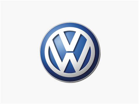 volkswagen vw vw will buy back your cheating polluting diesel wired