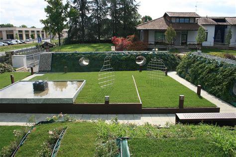 progetti giardini progetti di giardini per ville