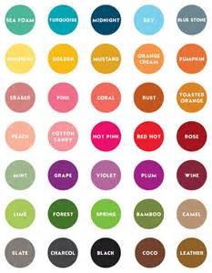 Best Colour Names by 30 Best Images About Pantone On Pinterest Pantone Color