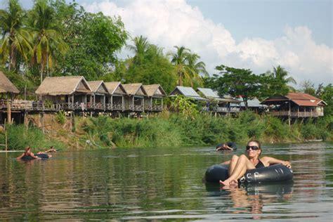 laos travel guide 1 globe spots