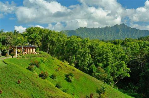 Hawaii Housing News Three Oceanfront Hawaiian Properties Go To Auction With No