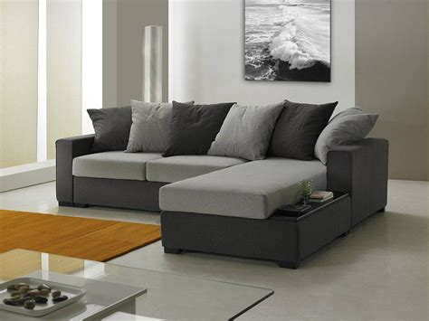 poltrone sofa como 5 tips for buying a quality sofa bed tolet insider