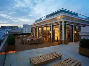 Apartment Kitchens Ideas London 12 Luxury Apartments