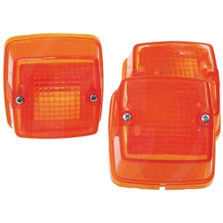 hella len hella indicator lights spare parts for agricultural