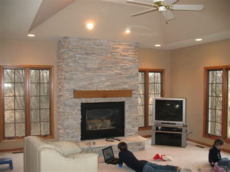 family room colors kl designer walls painters in palatine northwest suburbs