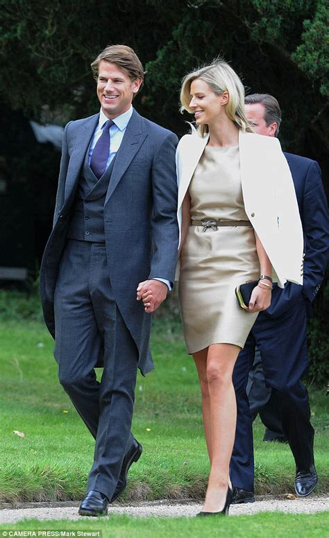 Prince The Hunt kate middleton and prince william are royal no shows at