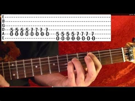 guitar tutorial websites takin care of business by bto guitar lesson by