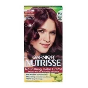 chocolate raspberry hair color chocolate raspberry hair color brown hairs