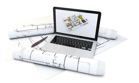 drelan free home design software 1 21 21 best online home interior exterior design software