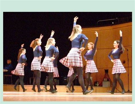 edinburgh tattoo dress code 360 best images about choreography costumes on pinterest