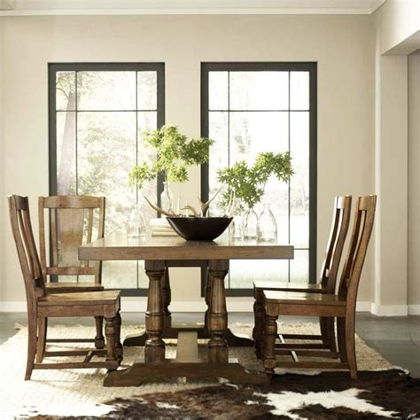 universal furniture 246656 castella 91 valencia dining antique dining furniture usa