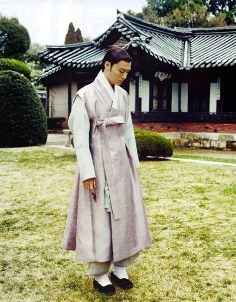 Hanbok Jacket For Him 39 best hanbok images on korean dress