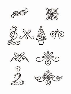 chocolate stencil templates 4373 best cake templates images on diy