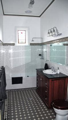 Elliott Plumbing by Get Inspired By Photos Of Bathrooms From Australian