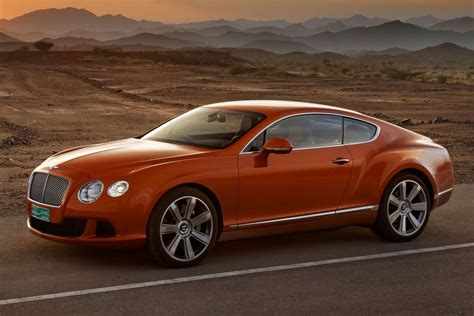 bentley metallic 100 bentley metallic bentley continental gt speed