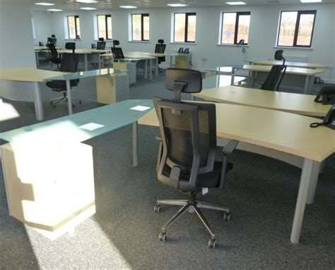 office furniture recyclers recycling uk bevlan office