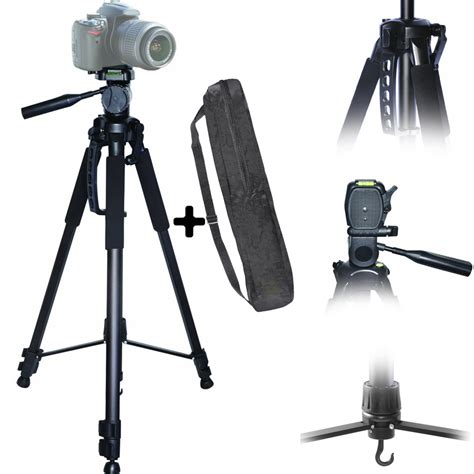 new page 2 afroco2004 tripod com 72 quot tripod heavy duty full size for photo video for